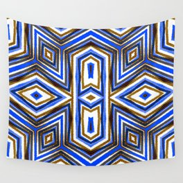 corak 114 Wall Tapestry