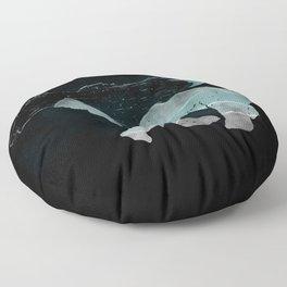 Ursa Major... Floor Pillow