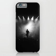 Rock Star Slim Case iPhone 6s