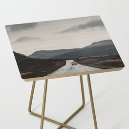 Road 2 Side Table