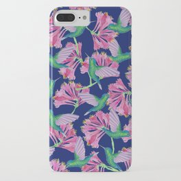 Bringers of Love & Joy  iPhone Case