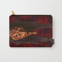 Primal Nature Carry-All Pouch