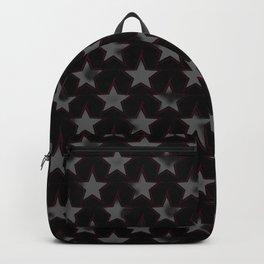 Dark Flag Backpack