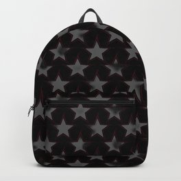 Dark Flag Backpack