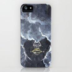 Burden Slim Case iPhone (5, 5s)