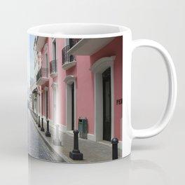 State Capital Coffee Mug