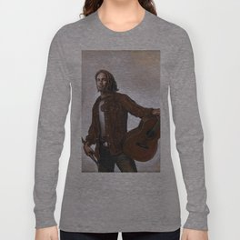 Medicine Man 2 Long Sleeve T-shirt