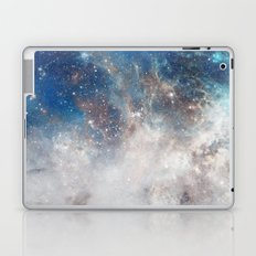 ε Kastra Laptop & iPad Skin