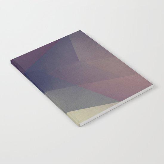 RAD XIV (soft version) Notebook
