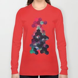 syngwyn rylyxxn Long Sleeve T-shirt