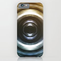 From Day to Night Slim Case iPhone 6s