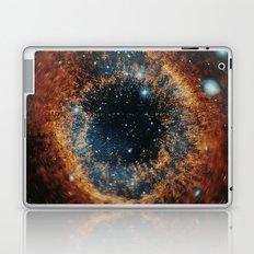 E Y E   O F   G O D Laptop & iPad Skin