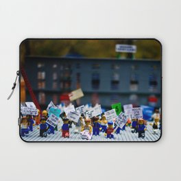 LEGO LAND Laptop Sleeve