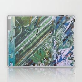 RIEL FT Laptop & iPad Skin