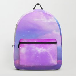 candy sky Backpack
