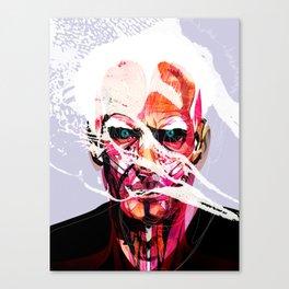061217 Canvas Print