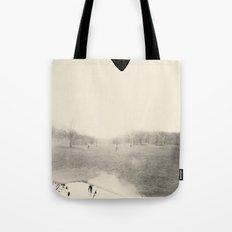 ProspectPark Tote Bag