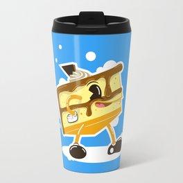 Livin La Vida Dulce Travel Mug