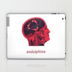 Endolphins Laptop & iPad Skin
