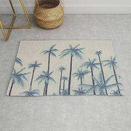 Palm Beach Rug