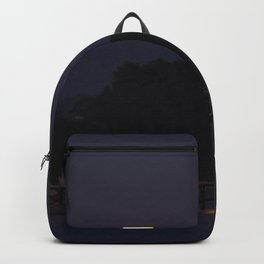 Goleta Full Moon Rise Backpack