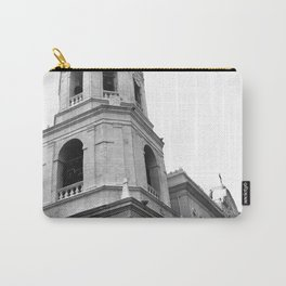 Cebu Metropolitan Cathedral Carry-All Pouch