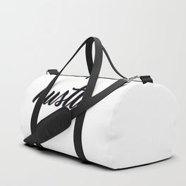 Hustle Duffle Bag