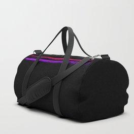 Lady Minimal Duffle Bag