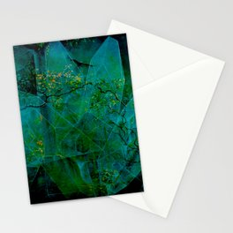 Trapps Stationery Cards