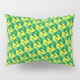 Lagos Pillow Sham
