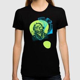 Mr. Dostoevsky T-shirt