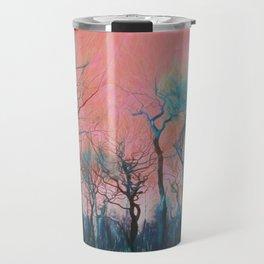 tanglewood Travel Mug
