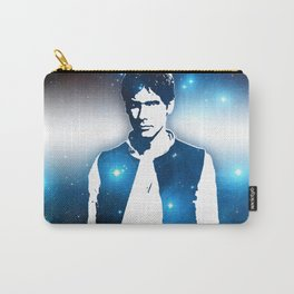 HANS SOLO & COSMOS Carry-All Pouch