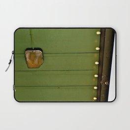 SEA|GreenLight Laptop Sleeve