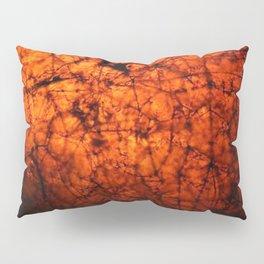 Cerium Pillow Sham