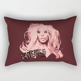 Alaska 5000 Rectangular Pillow