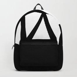 Sharp Grin Backpack