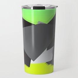 Spacejunk Travel Mug