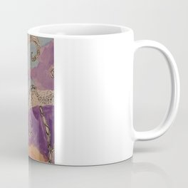 Treet Me Well Coffee Mug