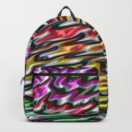 Squalling Harpoon Fractal Design 1 Backpack