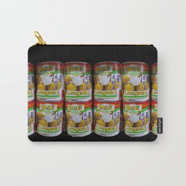 LONGAN Carry-All Pouch