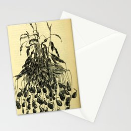 Journal of the Royal Horticultural Society of London (1873) Stationery Cards
