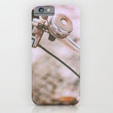 Ride free Slim Case iPhone 6s