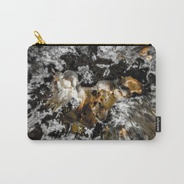 unattainable Carry-All Pouch