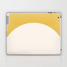 Abstract Geometric 01 Laptop & iPad Skin