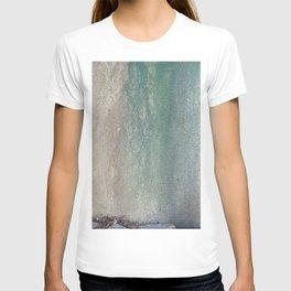 CopperFeel T-shirt