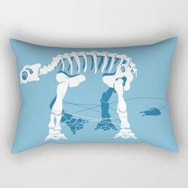 AT-ATACK! Rectangular Pillow