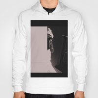 harry styles Hoodies featuring Styles. by indefinit