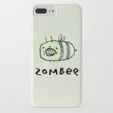 Zombee iPhone 7 Plus Slim Case