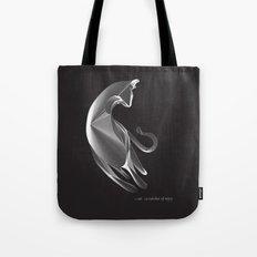 cat : a catcher of mice Tote Bag